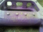 FIT BIKE CO Bicycle Part/Accessory PEDALS
